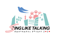 SING LIKE TALKING